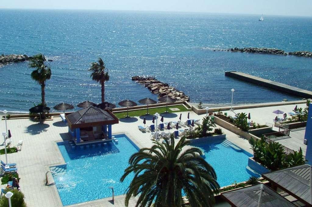 Отдых на Кипре в 2017 году